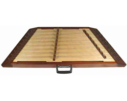 hammered dulcimers for sale