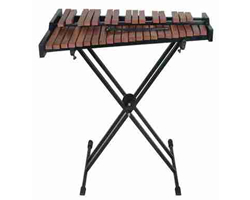 xylophones & glockenspiels for sale in the UK