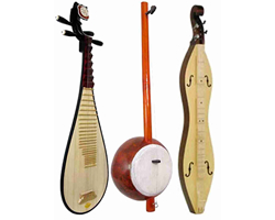 world stringed instruments for sale